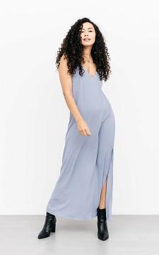 Kleid Narine - Elegantes Maxikleid