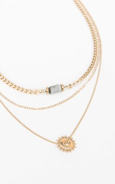 Collier Louisa -