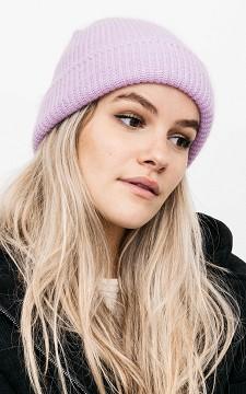 Mütze Stacey -