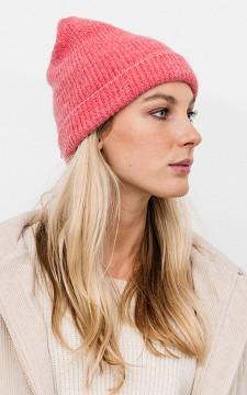 Mütze Stacey - Basic Strickmütze