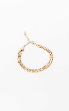 Bracelet Sharon -