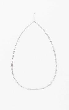 Necklace Lola -
