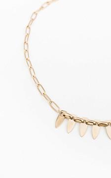 Necklace Ilse -