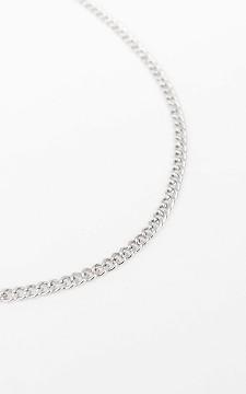 Necklace Aafke -