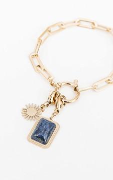 Bracelet Kelsey -