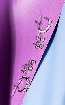 Earrings Kaileen -