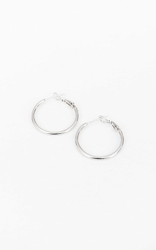 Earrings Lucia -
