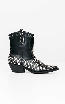 Boot Larissa -