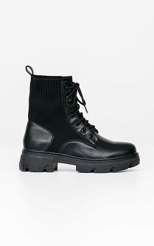 Boots Ciara -