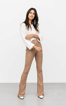 Trousers Kate -