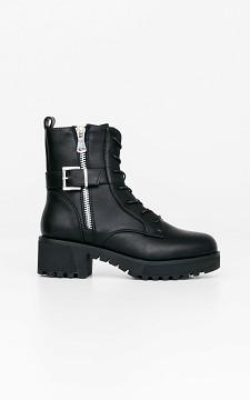 Boots Marieke -