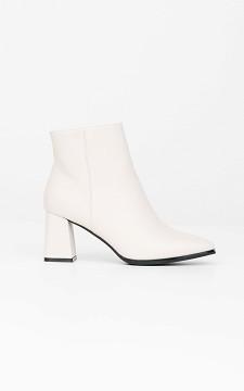 Boot Heleen -