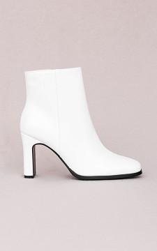 Boot Tamara -