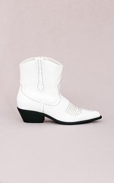 Boot Sandy -