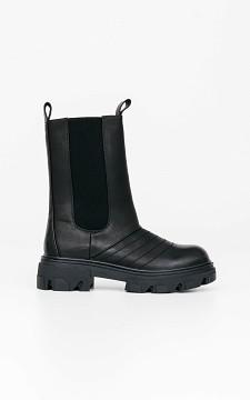 Boots Joan -