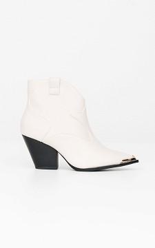 Boot Dominique -