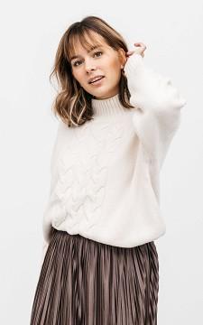 Sweater Melanie -