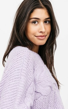 Sweater Jenna -