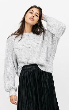 Sweater Jenna -