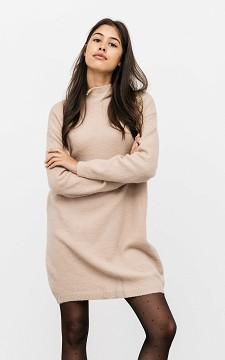 Sweater Djess -
