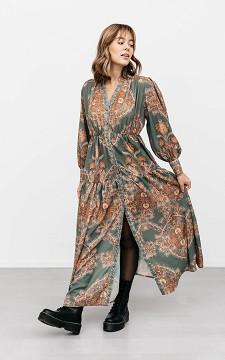 Dress Coosje -