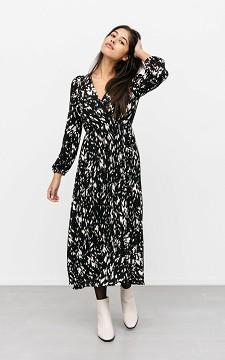 Dress Jessica -