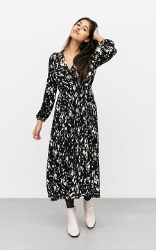 Kleid Jessica -