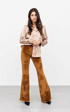 Trousers Lonneke -