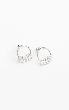 Ohrringe Cella - Ohrringe aus Edelstahl