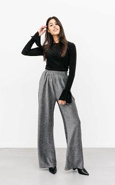 Pantalon Lieze -