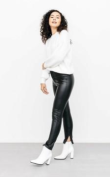 Pantalon Nola -