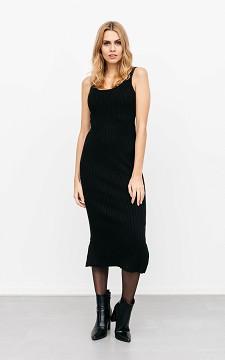Kleid Joyce -
