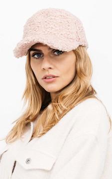 Casquette Anna -