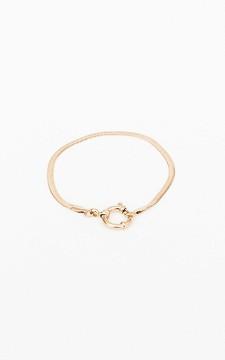 Bracelet Eva -