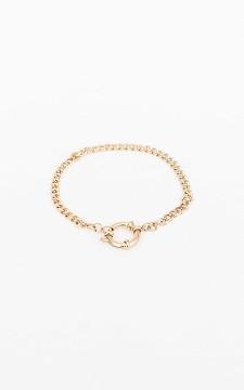 Bracelet Jente -