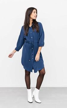 Dress Ina - Basic dress