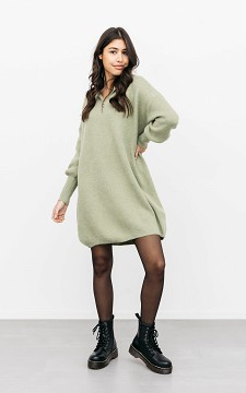 Dress Imra - Oversized dress