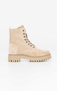 Boots Liezelot -