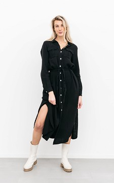 Robe Dilara -