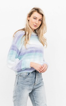Sweater Madelief -
