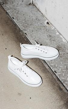 Sneaker Danique - Platform sneakers