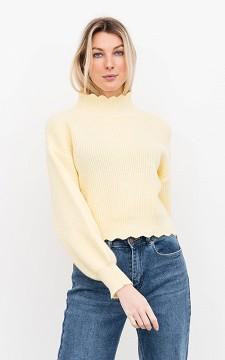 Sweater Liva -