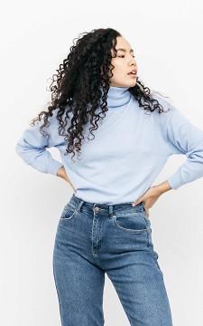 Sweater Chiara -