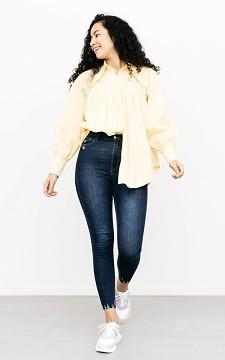 Jeans Wanda -