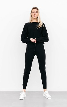 Set Lena - Set bestehend aus Hose und Pullover