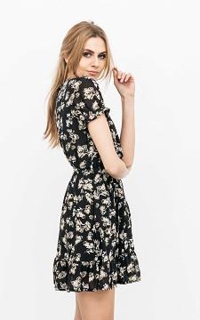 Kleid Francis -