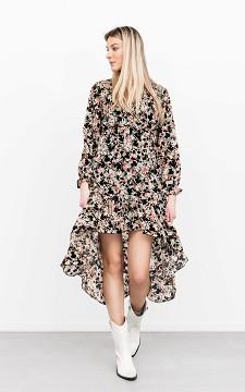 Dress Sev -