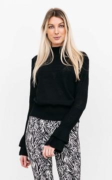 Sweater Leander -