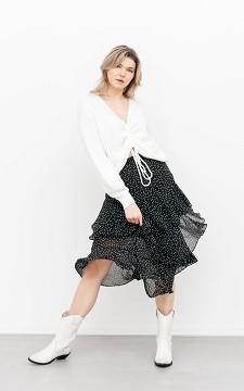 Skirt Danielle -