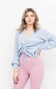 Sweater Kiara -